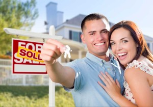 first-time-home-buyers-1000