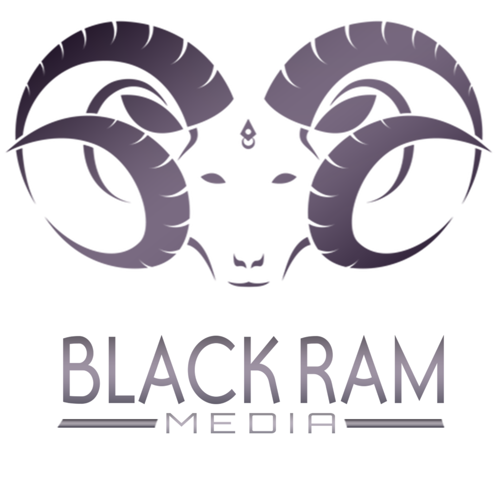© 2020 Black Ram Media Group Inc.