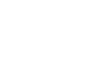 thearchitectsofchangeproject.com/