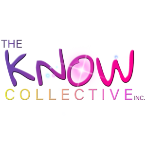 knowcollective.com