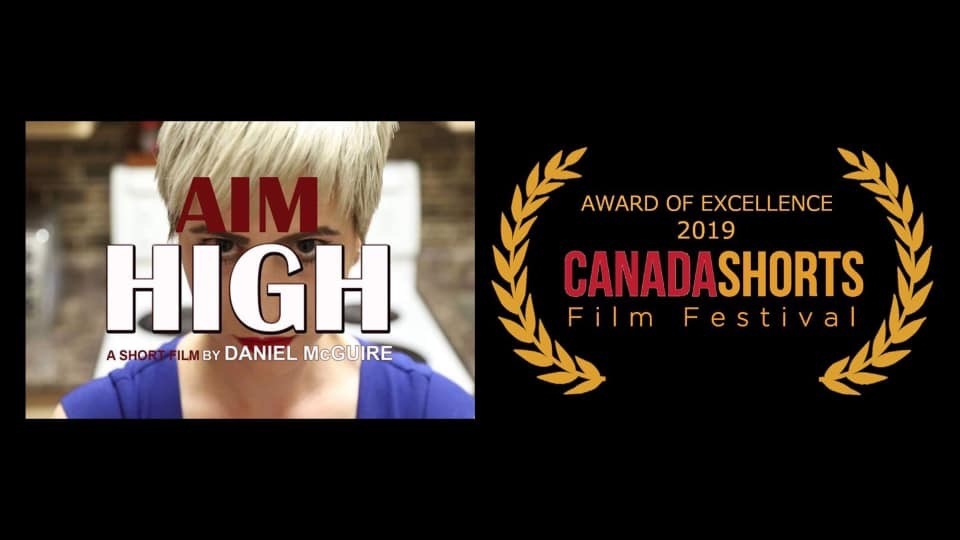 Aim_High_Short_Film