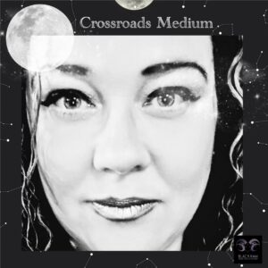 Crossroads_Medium