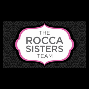 The Rocca Sisters Team