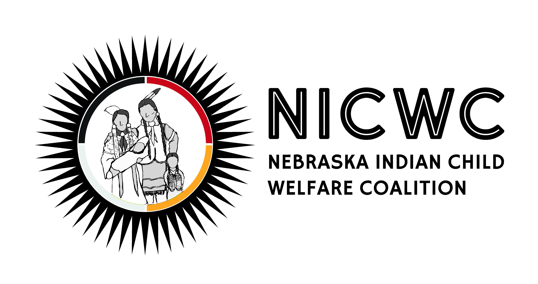 NICWC