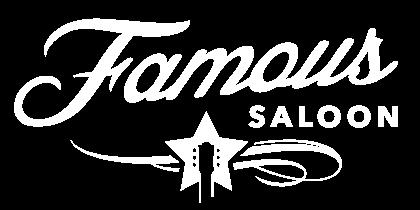 Famous Saloon