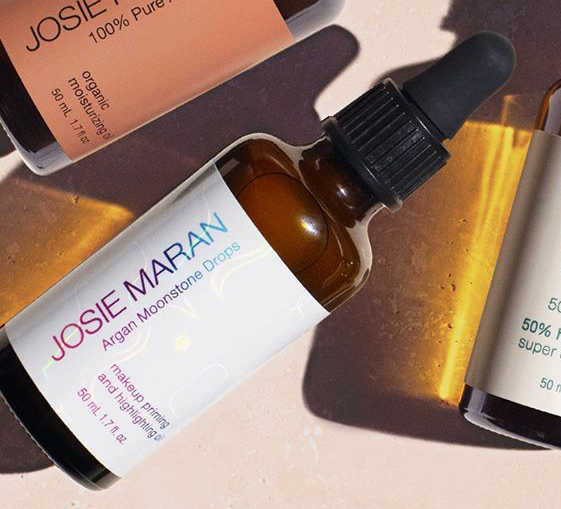 Two Dewy Products to Keep You Looking Radiant This Summer