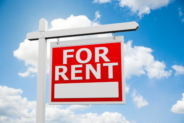 renters insurance, homeowners insurance, auto insurance, insurance, life insurance