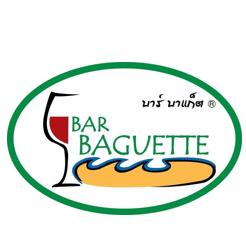 BAR BAGUETTE<