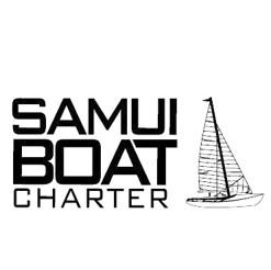 SAMUI BOAT CHARTER<