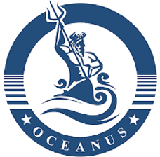 OCEANUS<