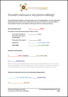 Outsource-real-estate-photography-editing-PDF
