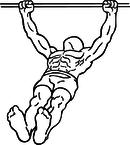 Body-row-2