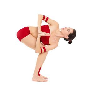 480px-Parivrtta-Utkatasana_Yoga-Asana_Nina-Mel