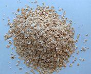 high fiber oats