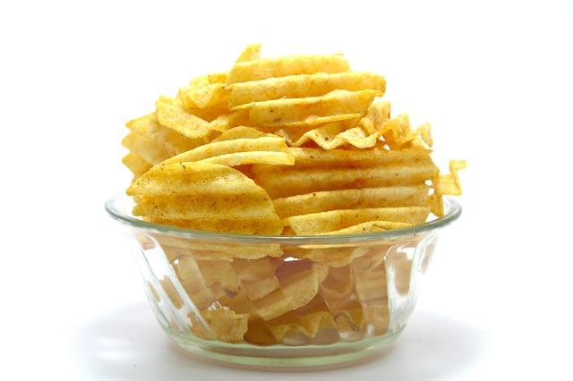 fattening food
