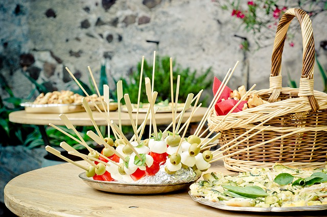 diet plan for vegetarian