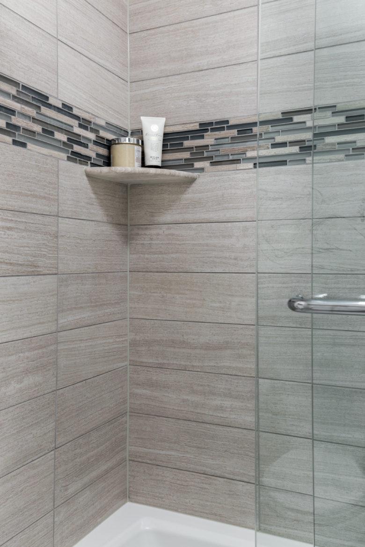 Annandale, VA Bathroom Remodel   Northern Virginia ...