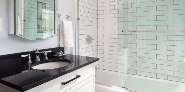 bathroom remodeling in reston va