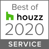 David Jordan in Fairfax, VA on Houzz