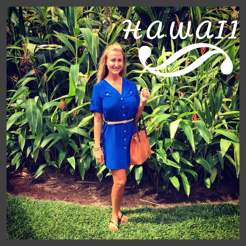 Hawaii – Beyond the Beaches