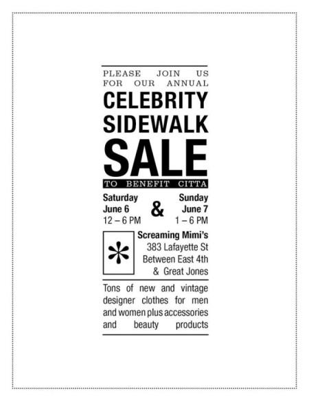 mrmickey-sale-2015
