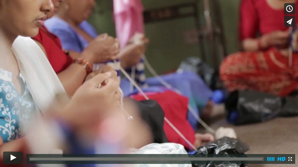 womens-center-video2