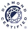 DiamondCertification