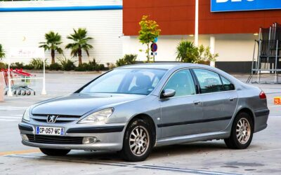 Costly Mistakes to Avoid When Buying a Used Car