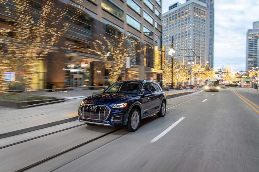 Check Engine Light in Hybrid Vehicles