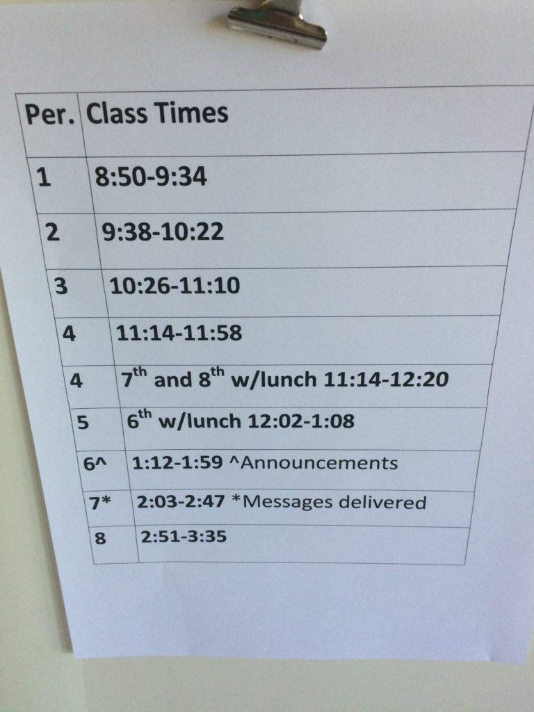 Sarah's Phone 8-29-16 140
