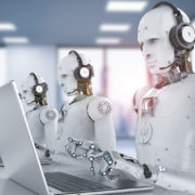 AI Modernizing HR Beyond Talent Acquisition