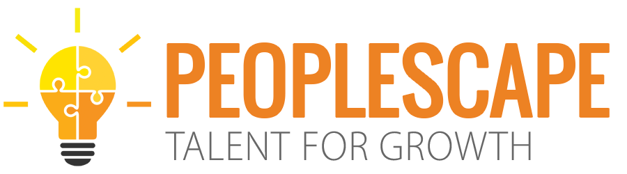 Peoplescape Consulting Group