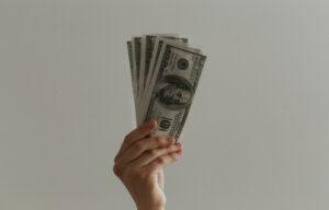 #5 Rethinking Rewards