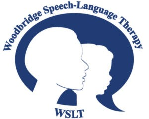 Woodbridge Speech-Language Therapy