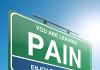 Pain Management post operative Anesthesia billing codes
