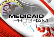 Medicaid Providers Get Ready for Revalidation