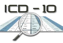 One Year Grace Time Period for ICD-10 Coding to End Soon