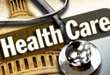 Health insurance exchange not the solutions of New Mexico