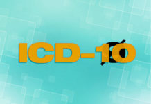 Small contributors Might struggle as ICD-10 grace period ends up