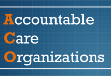 The Spring Accountable Care Organization Coalition Meeting: From Finding Worth to the Future of the Affordable Care Act