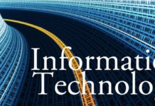 Information Technology confidence, spending up across various industries