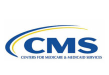 CMS modifies procedures for attesting to EHR meaningful use