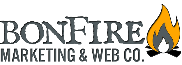 BonFire Marketing & Web Company