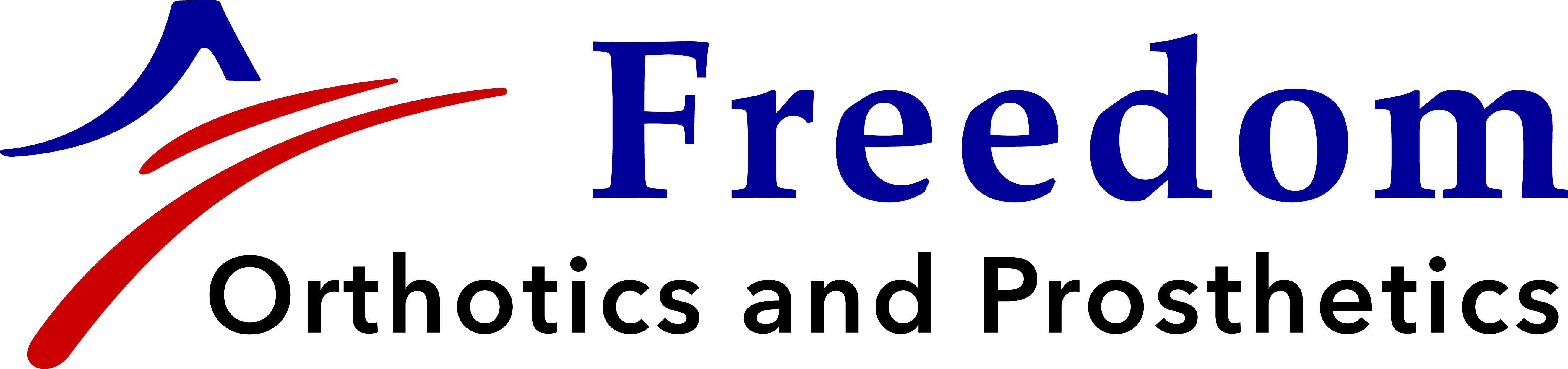 Freedom O&P-Welcome to Freedom Orthotics and Prosthetics