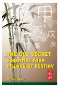 Old Secret