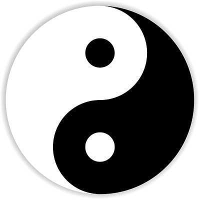 concepts_yinYang