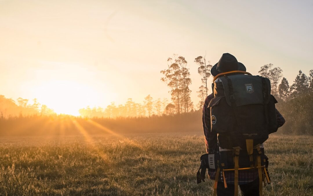 The Inward Journey Towards Success