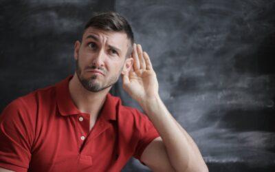 How to Convert Feedback Into Leadership Enhancement