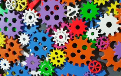 How Innovation Can Help Companies Be Successful During Difficult Times