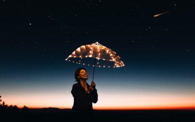 Can Entrepreneurship Lead To Self-Realization?